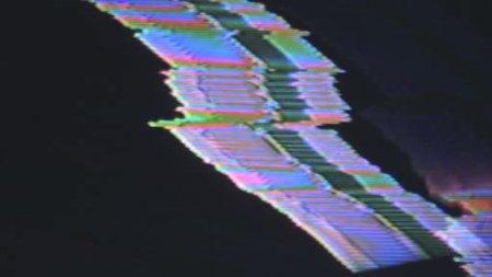 vlcsnap-2012-03-05-21h02m49s138