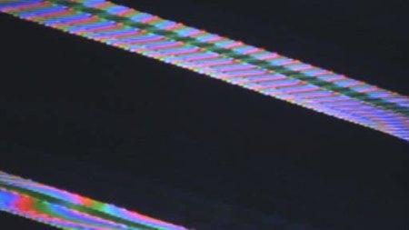 vlcsnap-2012-03-05-21h03m10s97